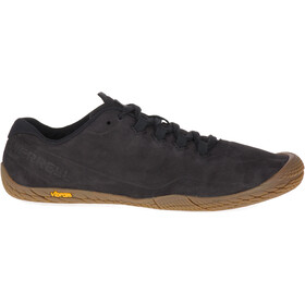 Merrell Vapor Glove 3 Luna LTR Shoes Women Black